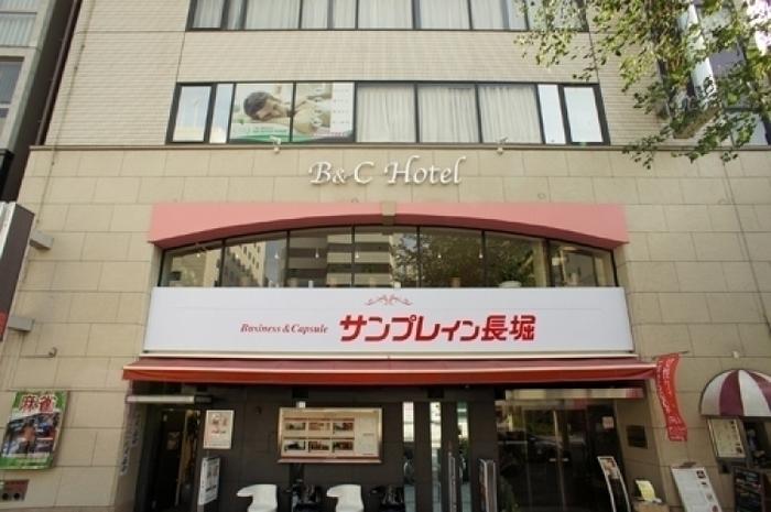 【大阪】カプセルホテルで格安旅!女性専用フロアもあるおすすめホテルを紹介