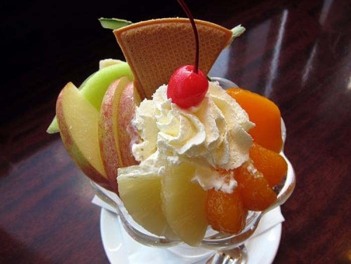 【東京】スイーツ好き必見! 都内でおいしいパフェが食べられる人気店12選