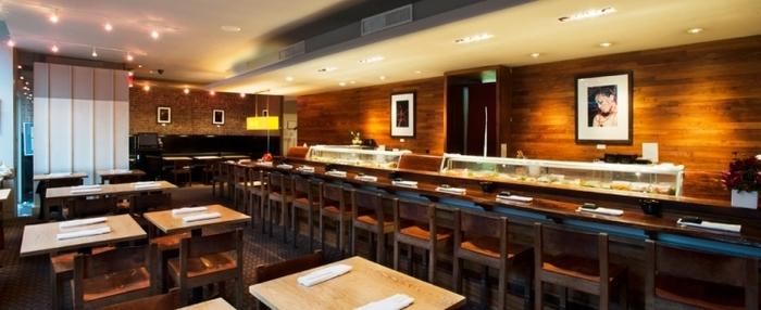 【ニューヨーク】日本食が食べたくなったら行くべき人気のお店5選