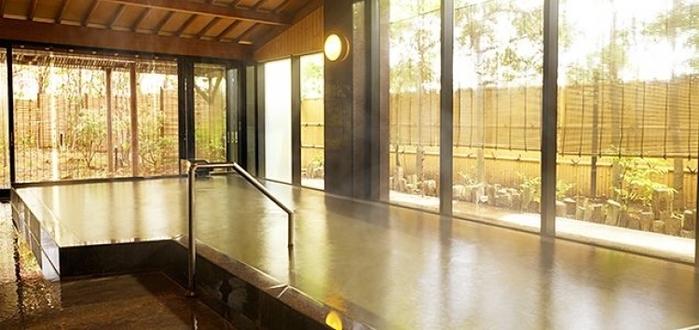 東京からさくっと行けちゃう♪熱海で日帰り温泉を満喫できる宿18選