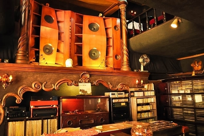 東京 一度は必ず訪れたい名物のある東京の名喫茶16選 おすすめ旅行を探すならトラベルブック travelbook
