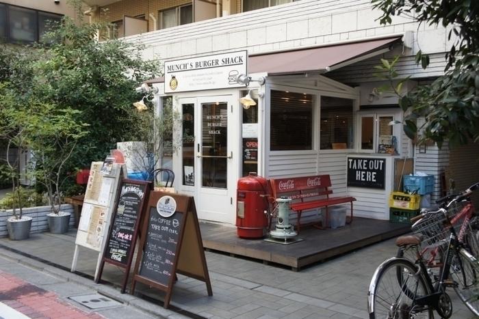 【東京】やみつき必至!旨いハンバーガーが食べられる人気店15選
