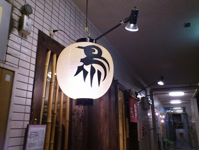 新橋で美味しいビールと焼鳥がいただけるお店6選