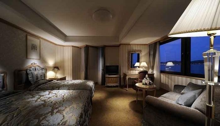 【鎌倉・湘南】リゾートステイを満喫できるホテル5選
