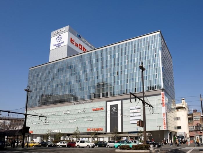 岡山で宿泊したい口コミ評判がいいおすすめホテル10選