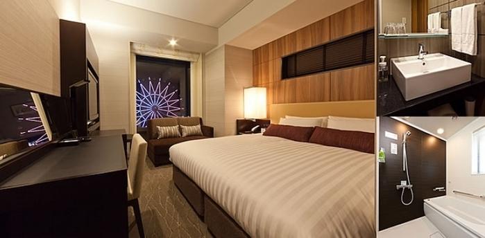 鹿児島で宿泊したい口コミ評判がいいおすすめホテル10選