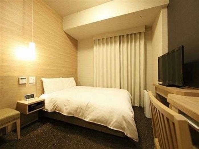 岐阜で宿泊したい口コミ評判がいいおすすめホテル10選