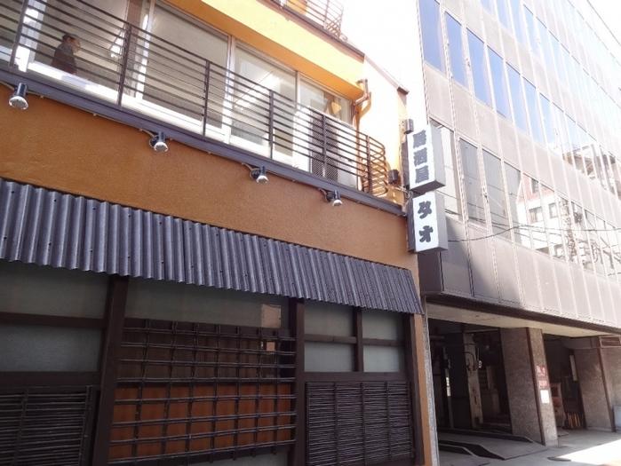 【東京】新橋でおすすめの居酒屋40軒:人気ランキング上位常連の店一覧