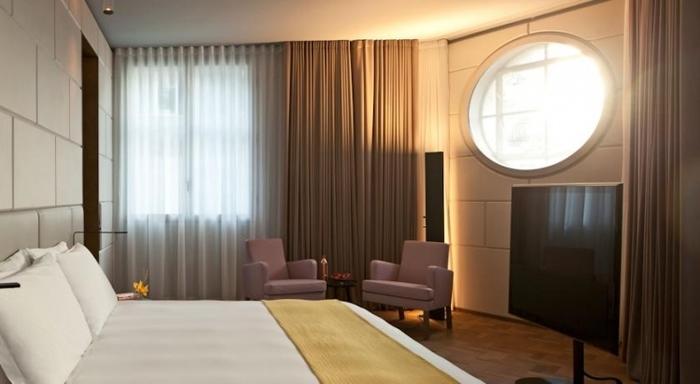 ロンドンで宿泊したい口コミ評判がいいおすすめホテル15選