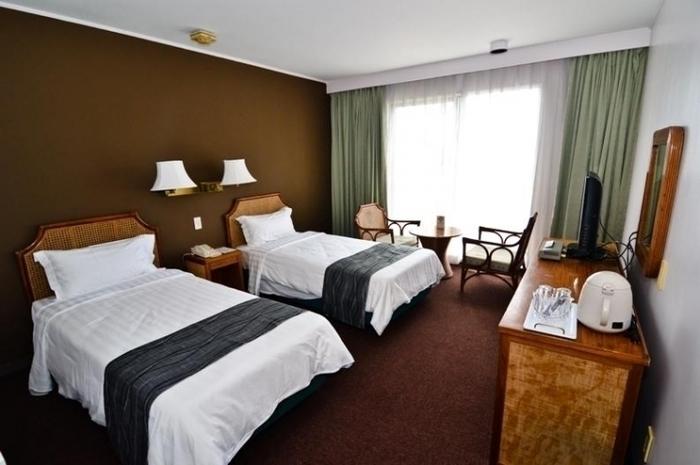 サイパンで宿泊したい口コミ評判がいいおすすめホテル15選