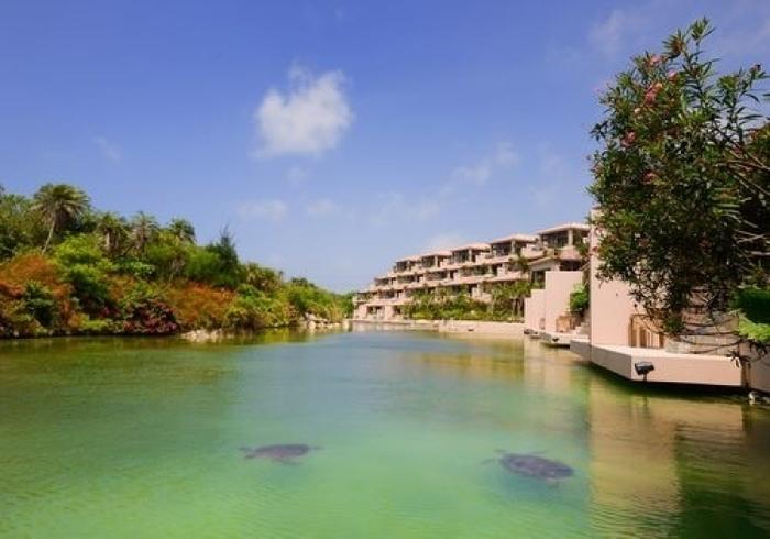 沖縄の離島で宿泊したいおすすめの高級リゾートホテル6選
