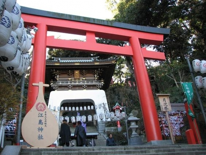 【鎌倉】デートやおでかけ時に要チェック! 観光地・グルメ・お土産を徹底解説