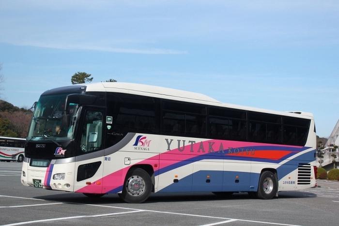 【高速バス】東京‐大阪間は夜行便2,100円から! 格安&便利な路線別の最安値