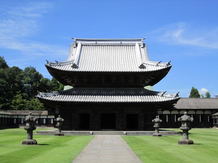 【富山】高岡でおすすめの観光地12選:情緒ある町並みが広がる人気スポットを堪能しよう