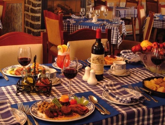 """【カナダ】伝統の味""""ケベック料理""""を食べるなら行くべきお店5選"""