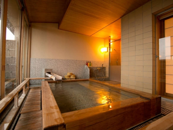 【鳥取】弓ヶ浜の絶景を一望! 皆生温泉でおすすめの宿5選