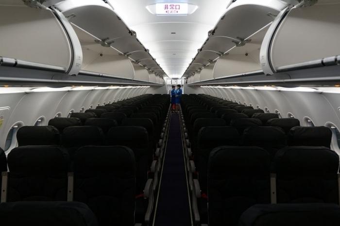 バニラエア(Vanilla Air)の就航路線(成田・沖縄・新千歳・香港・台湾ほか)、手荷物情報、料金比較まとめ