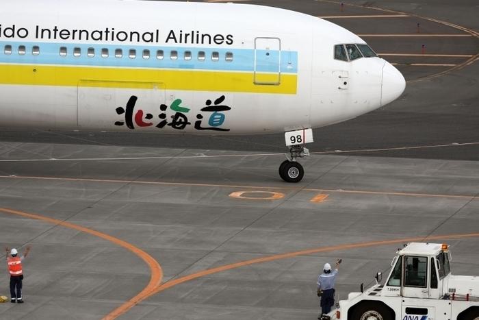 エアドゥ(AIR DO)の就航路線(羽田・帯広・新千歳・旭川ほか)、手荷物情報、料金比較まとめ