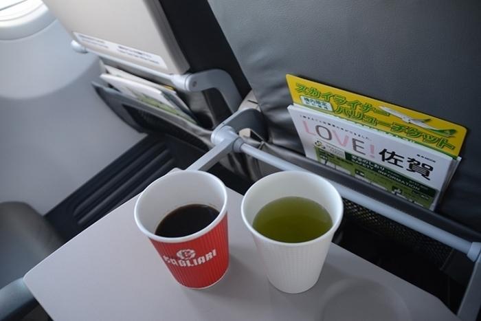 春秋航空日本(Spring Japan) の就航路線(成田・広島・佐賀・高松ほか)、手荷物情報、料金比較まとめ