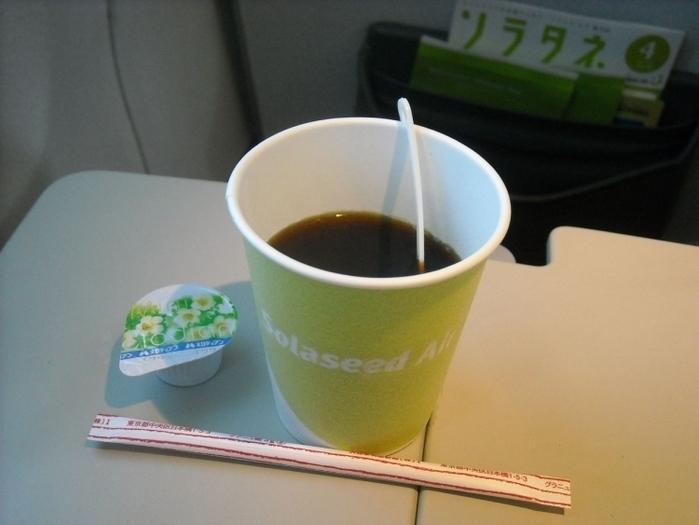 ソラシドエア(Solaseed Air)の就航路線(羽田・宮崎・熊本・長崎ほか)、手荷物情報、料金比較まとめ