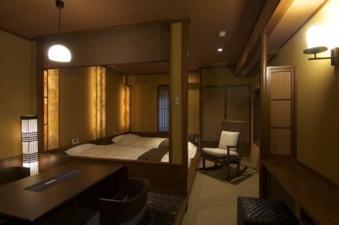 【群馬】この価格で贅沢ステイ! 草津温泉でコスパ抜群の旅館6選