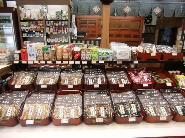 【群馬】草津温泉で人気のお土産5選&地元の方もおすすめするお土産も紹介
