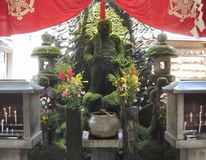 【大阪】ミナミ(難波・天王寺)周辺のおすすめ名所スポット100選!まとめ