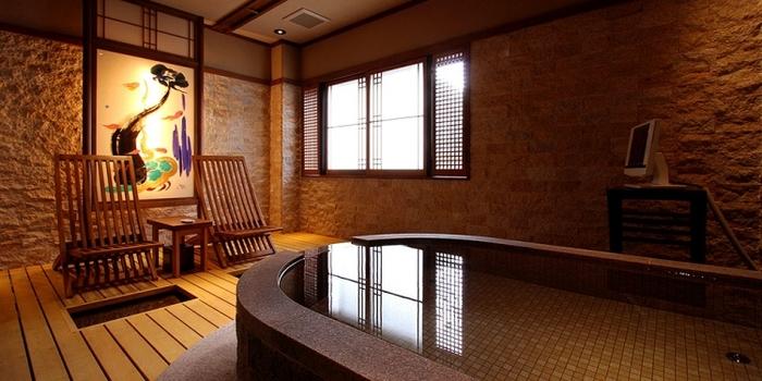 【群馬】贅沢な宿泊を堪能したい♪ 四万温泉で極上旅館5選