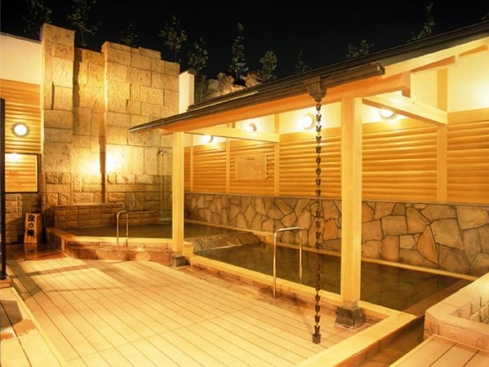 【大阪】門真周辺で人気の観光スポット10選