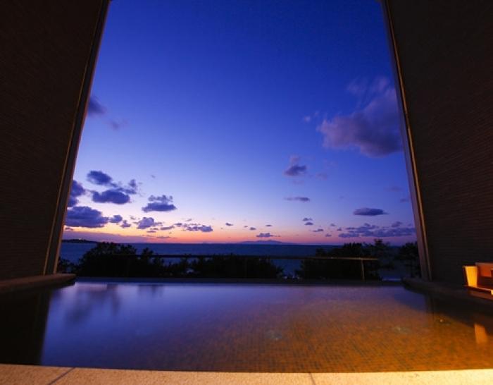 【兵庫】淡路島で宿泊したい絶景を楽しめるモダンなホテル6選
