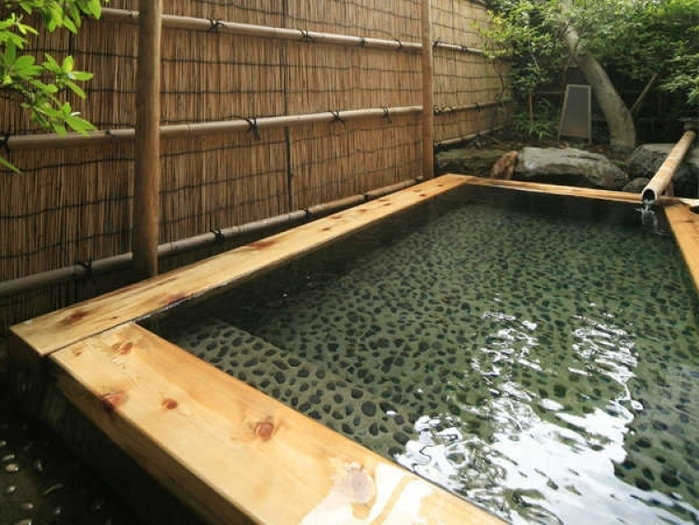 湯田中渋温泉郷の貴重な文化財の宿・老舗宿5選