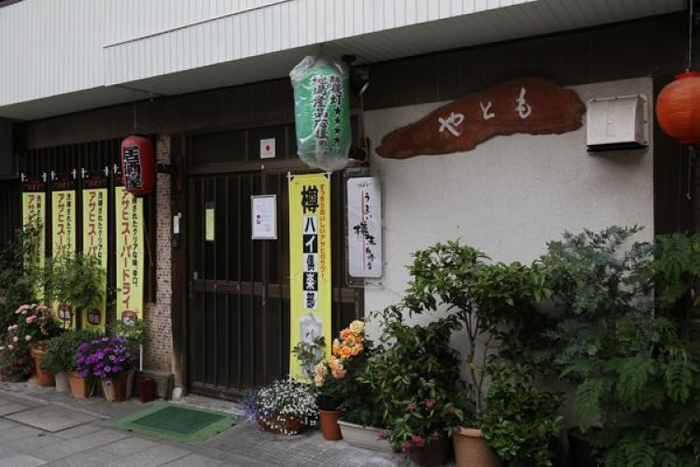 【長野】湯田中渋温泉郷・志賀高原でおいしい食事が楽しめるグルメの名店10選