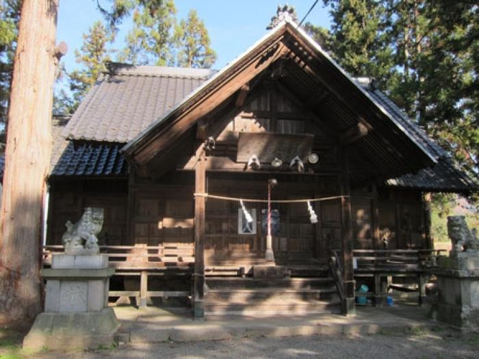 【長野】湯田中渋温泉郷・志賀高原ならここへ行こう♪ 山ノ内町の定番観光地11選
