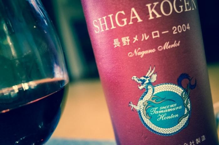 ビールだけじゃないんです! 「志賀高原ワイン」の魅力とは?