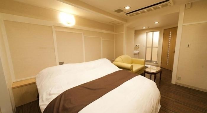 大阪のおすすめラブホテル:ネット予約可&口コミ高評価の11施設