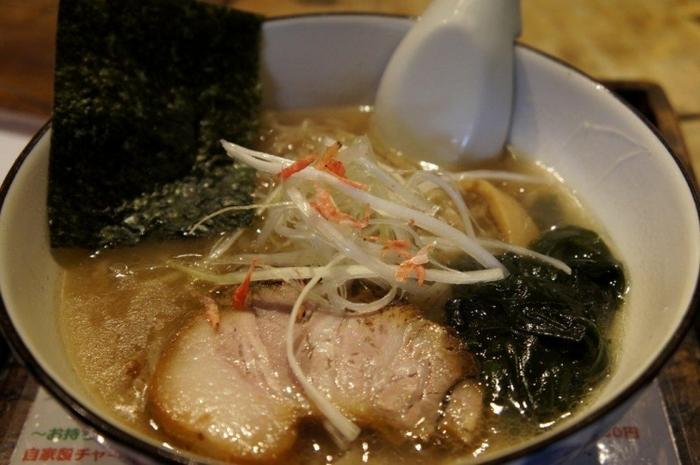 神戸で絶対に行っておきたい!おすすめラーメン15選
