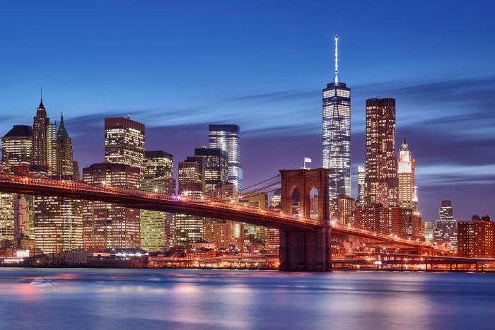 【ニューヨーク】素敵な写真が撮れる! ブルックリンの撮影スポット3選 おすすめ旅行を探すならトラベルブック
