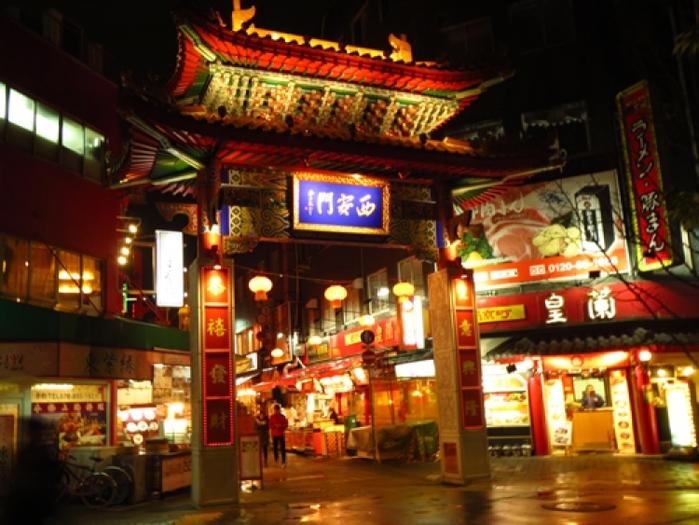 【神戸】神戸観光で定番の人気観光スポット20選