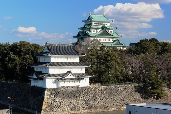 愛知県で行きたいおすすめの観光地まとめ:主要観光地網羅