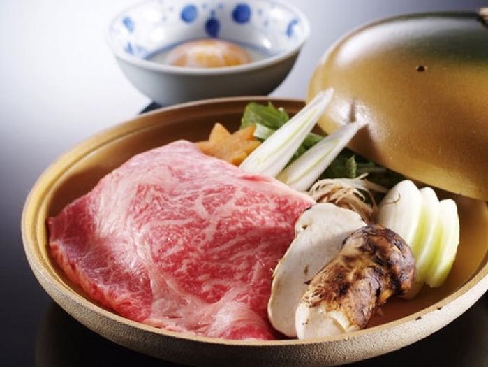 【石川】歴史ある温泉地・和倉温泉でおすすめのホテル&旅館5選