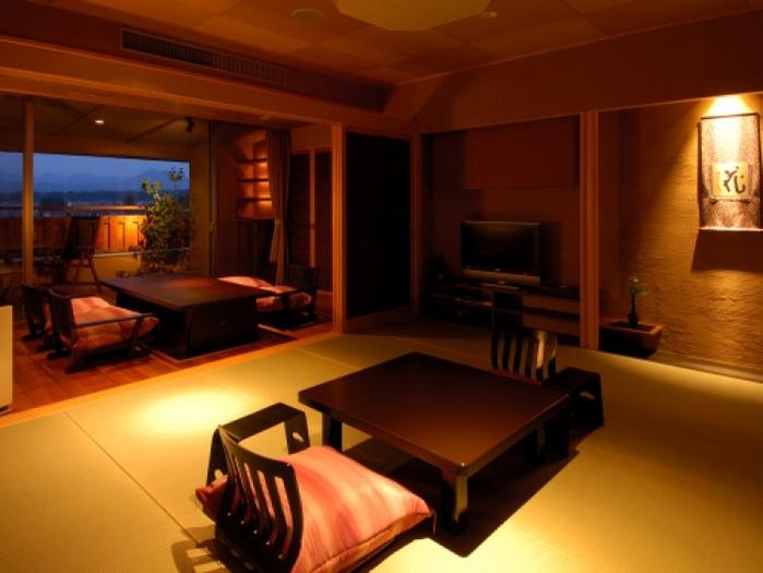 【石川】山代温泉でちょっぴり贅沢な旅で宿泊したいおすすめの旅館5選