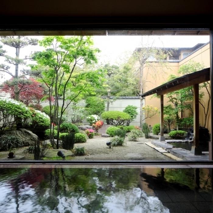 【北海道】湯の川温泉でちょっぴり贅沢に宿泊できるおすすめホテル&旅館5選