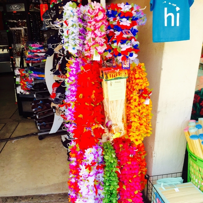 10ドル以下の定番雑貨!ハワイでおすすめのプチプラ土産10選