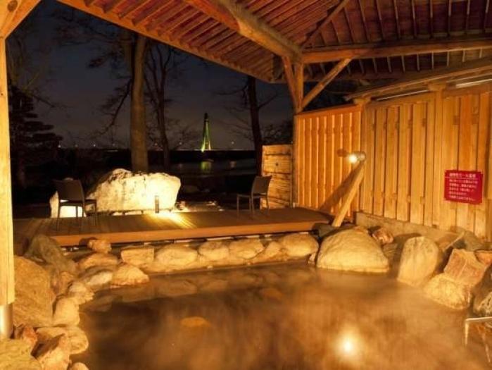 【北海道】十勝川温泉でおすすめのコスパ抜群のホテル&旅館5選