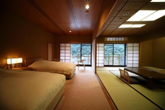 【佐賀】嬉野温泉で大人の旅で宿泊したい贅沢旅館5選