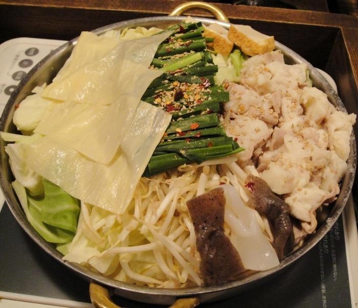 【京都】河原町で口コミ評判のいいおすすめ居酒屋10選