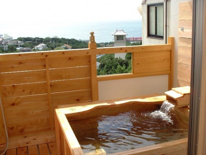 【和歌山】白浜温泉で宿泊におすすめのホテル&旅館5選
