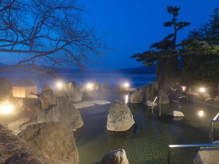 北海道】阿寒湖温泉でおすすめの...