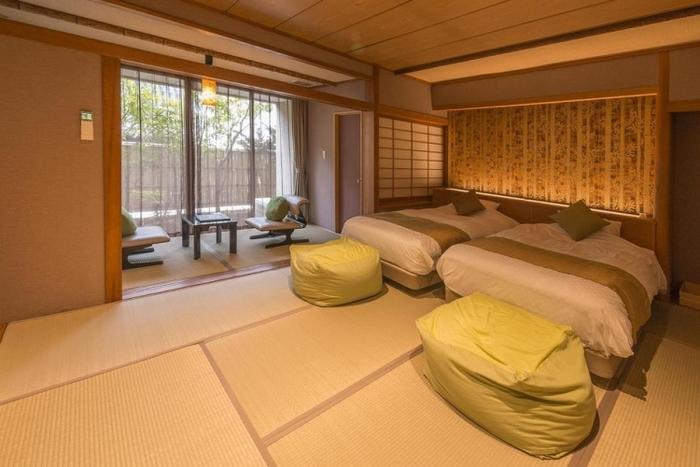 【山形】天童温泉で宿泊したいおすすめのホテル&旅館5選