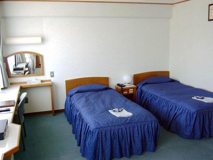 東京都内で安いコスパ抜群の格安ビジネスホテルのおすすめ23選